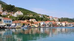 yacht rent ithaca island greece aa charter com ithaca