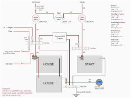 boat building standards basic electricity wiring your showy