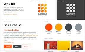 the web design process in 7 simple steps webflow blog