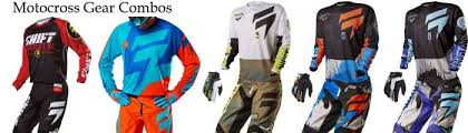 motocross pants and jersey combo motocross gear combo sale shop our low prices bto sports