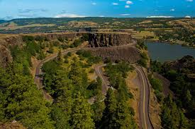 Oregon natural attractions images Top visitor attractions in oregon jpg