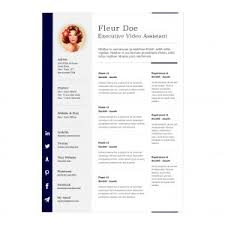 Example Of One Page Resume by Resume Template Examples Summer Job For 79 Remarkable Of Resumes