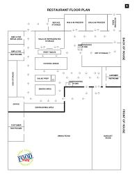 Italian Floor Plans 100 Restaurant Floor Plans 57 Small Hotel Room Plans Full