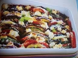 recette de cuisine weight watchers tian au chèvre weight watchers recipe foods thermomix and