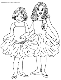 free printable ballerina coloring pages 23769 bestofcoloring