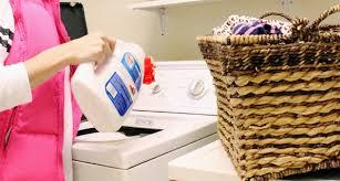 Pewangi Laundry Jogja pewangi laundry kiloan terbaik termurah di jogja pewangi laundry