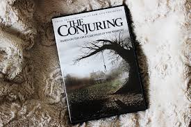scariest movie to watch on halloween halloween scary movie ideas me cupcakes and tea