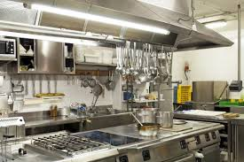 equipement cuisine maroc équipement de restaurant et café à agadir cuisine professionnelle