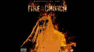 Drake Wildfire Instrumental Mp3 Download by Montana Of 300 Heatstroke Prod By A1taydaproducer Youtube