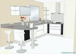 dessin cuisine 3d logiciel cuisine 3d cuisine 3d gratuit logiciel cuisine 3d sur