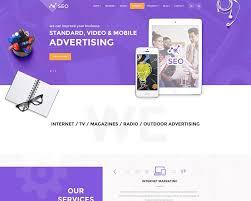 web design facebook marketing u0026 sem for a web studio