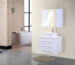 modern vanity for bathrooms contemporary bathroom vanities