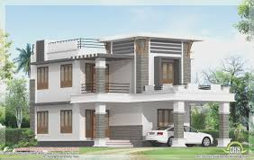 view new home plans with interior photos beautiful home design