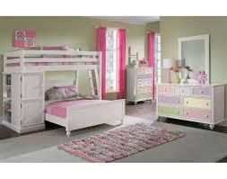 5 Piece Bedroom Set Under 1000 by Shop Kids Bedroom Furniture Value City Furniture And Mattresses