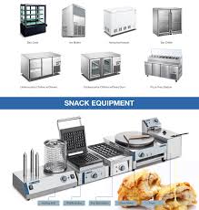 furnotel commercial hotel restaurant catering buffet hospital