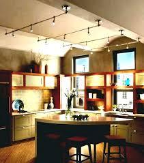 Kitchen Lighting Stores Bedroom Track Lighting Ideas Kimidoriproject Club