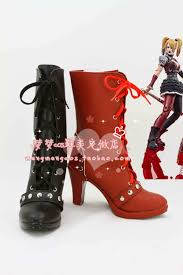 harley boots compare prices on harley boots men online shopping buy low price