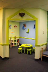 office 36 murals pediatric office decor waiting room dental