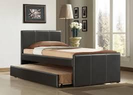 guest beds dreamlinez beds