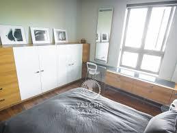 chambre sur mesure ensemble de chambre à coucher meubles sur mesure yascha savoie