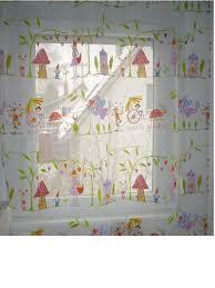 raffhalter kinderzimmer uncategorized geräumiges vorhang kinderzimmer dawanda gardinen