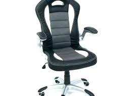 c discount bureau chaise de bureau cdiscount chaise bureau cdiscount fauteuil