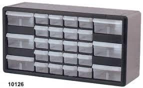 Parts Cabinets Bins Industrial Bins Plastic Bins Shelf Bins Storage Bins