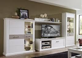 wohnzimmer ideen landhausstil home and design genial cool wohnzimmer ideen landhausstil modern