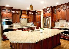 direct buy kitchen cabinets direct buy kitchen cabinets mocha deluxe factory direct kitchen