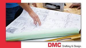 100 quality home design and drafting service 30x40 house