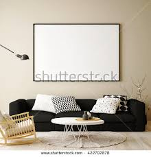 wall art stock images royalty free images u0026 vectors shutterstock
