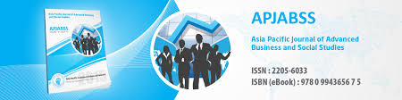 pmu si e social pacific journal of advanced business and social studies