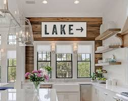 House Interior Decorating Ideas 195 Best Lake House Decorating Ideas Images On Pinterest Lake
