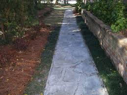 Green Side Up Landscaping by Gator Dust Anyone Green Side Up Of Wilmington Inc