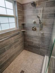 pictures of bathroom shower remodel ideas bathroom shower remodeling ideas complete ideas exle