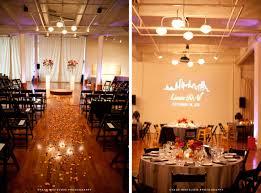 Wedding Venues San Francisco San Francisco U2013 Papercake Designs