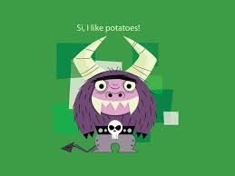 foster s home for imaginary friends 1920x1080 high resolution wallpaper u003d fosters home for imaginary