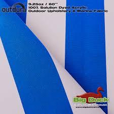 Canvas Upholstery Fabric Outdoor Outdura Uv Marine U0026 Awning Fabric 9 25oz 60