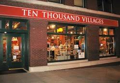 Home Decor Stores Lincoln Ne Ten Thousand Villages In Lincoln