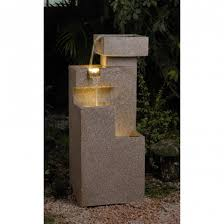 Contemporary Indoor Water Fountains by Outdoor Water Fountains Cheap Bedroom Fountain Terrace One