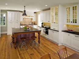 Shaker Kitchens Designs by Kitchen 64 The Best Kitchen Cabinets Find The Best Shaker