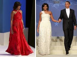 obama dresses obama s endorsement of jason wu the new york times