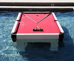 Patio That Turns Into Pool Hidden Patio Pool