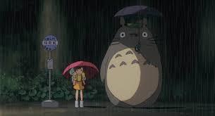 Totoro Halloween Costume Diy Totoro Halloween Costume Tutorial Balancing Bills U0026 Bellies