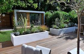 17 best ideas about inexpensive landscaping on pinterest yard