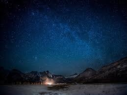 northern lights jasper national park dark sky adventures in jasper national park alberta canada