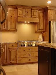 Rustic Kitchen Cabinet Pulls by Best Material For Kitchen Cabinets Home Design Ideas