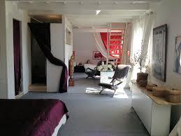 chambres d h es yvelines chambres d hôtes le quai chambre à orvilliers dans les yvelines