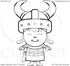 100 viking coloring pages letter s coloring pages of alphabet s