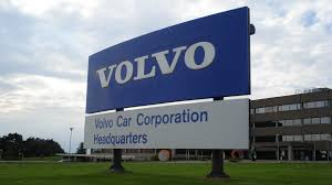 volvo truck corporation goteborg sweden volvo car corporation wikiwand